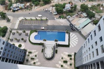 Saigon Avenue 3PN - 2WC=2tỉ=77m2 bao gồm(102%), tặng chỉ vàng, full nội thất - 0939720039