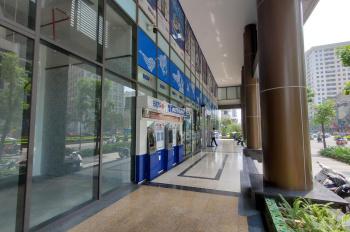 Chính Chủ Cho Thuê Mặt Bằng Chân Toà Golden Palm , Mặt Tiền 8 m , Diện Tích 200m2 . Giá 37$/m2