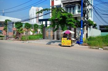 Biệt thự đường Thảo Điền 3PN PK, phòng bếp, sân vườn nhỏ DT 7x20m, đầy đủ nội thất, giá ưu đãi 25tr