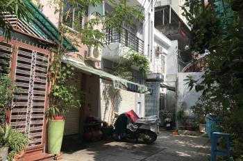 Chính chủ bán nhà riêng đường Phan Đăng Lưu, Phú Nhuận