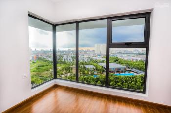 CĐT Gamuda mở bán trực tiếp 40 căn hộ cuối cùng của The Zen Gamuda - chiết khấu đặc biệt 0399636194