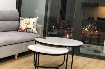 Cần bán gấp căn hộ chung cư  02 ngủ, tại Mỹ Đình Plaza 2, Nam Từ Liêm. đủ đồ. 2.4 tỷ. 0983335420