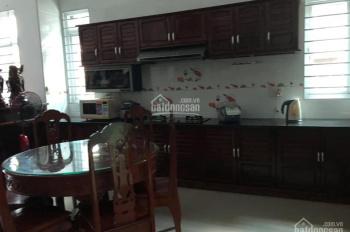 Bán nhà Góc 2MT NB Đường số 5, Tên Lửa, Bình Tân (6.5x20) Vị trí cực đẹp, nhà mới , giá 16 tỷ TL