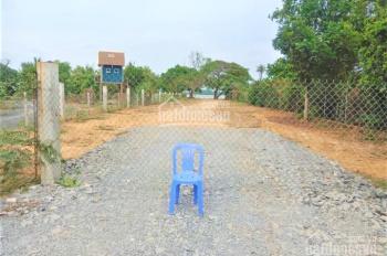 Cần bán 1867m2 đất mặt tiền đường Số 5, Long Phước, gần nhà thờ tổ Hoài Linh, View sông Đồng Nai