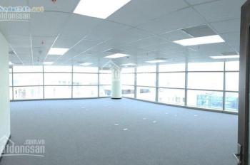 Cho thuê văn phòng  130-240m2 khu vực Hoàng Cầu, Đống Đa, Hà Nội. LH 0916.681.696