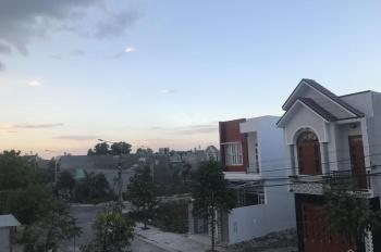 Bán đất dự án Lavender City, sổ hồng riêng thổ cư 100%, xã Thạnh Phú, Vĩnh Cửu