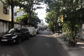 Bán nhà 2 tầng Nguyễn Văn Siêu, An Hải Tây, Sơn Trà, Đà Nẵng