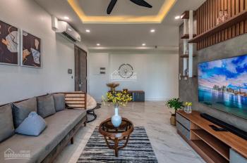 Chuyên bán căn hộ Midtown, 1PN-3.2 tỷ, 2PN-4.3 tỷ, 3PN-6.5 tỷ, giá tốt nhất, LH Châu 0933492707