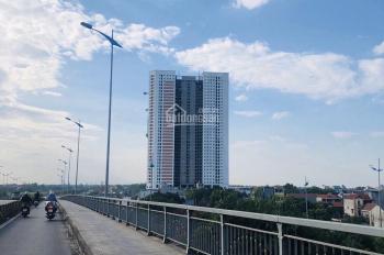 Chính chủ bán căn 96.4m2 tầng 10 giá 1.783tỷ, cam kết giá tốt nhất thị trường. 0327696696