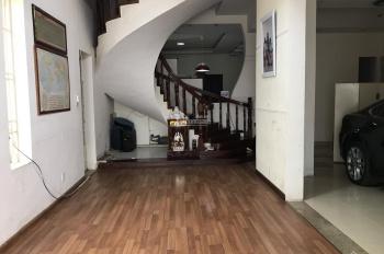 Cho thuê biệt thự Lam Sơn sân bay tiện văn phòng 40 triệu
