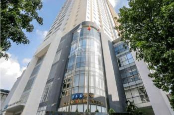 Bán chung cư FLC Lê Đức Thọ DT 155m2, 3PN, 2WC, giá 20tr/m2 có thỏa thuận. LHCC 0977240935