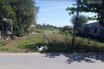 Bán gấp lô đất đường Lái Thiêu,Thuận An, Bình Dương, 950tr SHR, DT: 90m2 vuông vứt. Lh: 0908267651