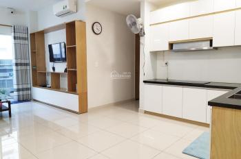Cho thuê nhiều căn officetel, căn hộ Cao Thắng giá rẻ Q10 - LH: 0941.941.419