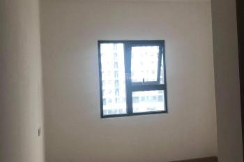Cho thuê Hope Residence, Phúc Đồng Long Biên, 70m2, 2PN, đủ tiện nghi, chỉ 5,5tr/tháng, 0962345219