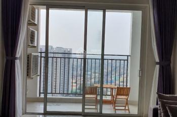 Hàng hot bán Gấp căn hộ Richstar 2PN - 65m2 giá: 2.850 tỷ - full nội thất - HĐMB - LH: 0911916191