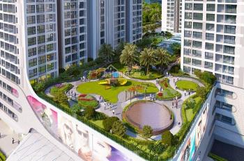 Tổng hợp  các căn hộ chung cư vinhomes Westpoint cắt lỗ sâu, giá tốt nhất thị trường. 0904.511.127