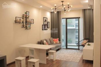 Chủ nhà bán căn hộ Mỹ Đình Plaza 2, DT 79m2, nội thất đầy đủ giá 2,4 tỷ LH: 0906212358