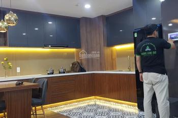 Cho thuê căn hộ 2PN Saigon South Phú Mỹ Hưng full nội thất cao cấp, giá 16tr/tháng