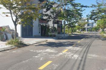 Đất đường Đậu Quang Lĩnh đối diện trường học, Hòa Xuân, Đà Nẵng