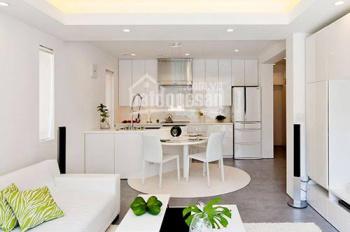 Cần bán căn hộ cao cấp Richstar Tân Phú, DT: 53m2, 2PN, giá: 2.43 tỷ, view đông nam, LH: 0907488199