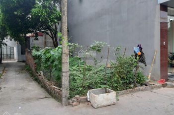 Phân khúc hàng hiếm: 70m2 ngõ ô tô, mặt tiền rộng, cách Ngô Xuân Quảng chỉ 30m. HL 0362277777
