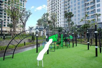 Chỉ từ 3,3 tỷ sở hữu ngay căn hộ 90m2 (3PN) LH Phòng kinh doanh CĐT: 0912224238