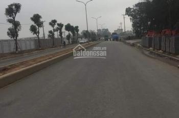 chính chủ cần bán nhà cấp4 tại Cửu Việt Trâu Quỳ GL HN.dt 59m2,otô đỗ cửa,LH e Hạnh 037.585.6531