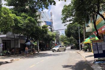 Bán nhà MT P. Tân Thành, Q. Tân Phú, 4x18m, 1 lầu nhà đẹp ở liền giá 8.5 tỷ