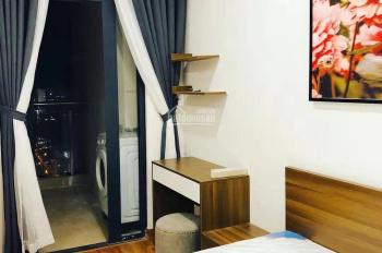 Cho thuê căn hộ chung cư Yên Hòa Sunshine - Vũ Phạm Hàm chỉ 8tr 0987.666.195