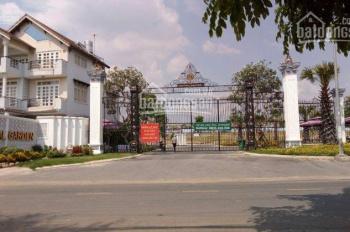 Chính chủ cần bán khu Central Garden Lái Thiêu TP. Thuận An 102,3m2