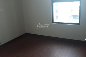 LH: 0902227009 cần bán CH chung cư Hà Nội Homeland, rộng 58.59m2, giá bán 1,4 tỷ, căn 2PN, 2vs