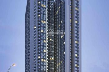 Bán chung cư Hoàng Huy Grand Tower - Sở Dầu giá đợt 1 từ chủ đầu tư - 0937.2626.62