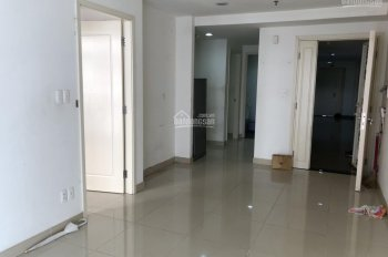 Cần bán căn hộ Conic Skyway, diện tích 71m2 có 2PN 2WC giá 1,72 tỷ, LH 0902462566