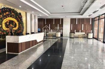 Căn hộ 3PN Northern Diamond, nội thất liền tường cao cấp, vào tên HĐ trực tiếp, giá chỉ 2,424 tỷ