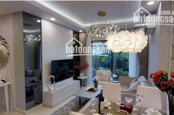 Bán căn hộ Anland 2 - Nam Cường - Chuẩn bị bàn giao nhà - Cam kết giá tốt nhất - 0965673188