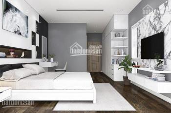 Chủ nhà bán căn chung cư Ecolife, 1PN, 48m2, đã làm nội thất đẹp, 1,550 tỷ, 0976464618