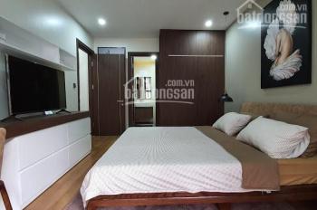 Bán căn hộ 2PN và 3PN tại The Terra An Hưng giá chỉ từ 20.8tr/m2 đã gồm VAT và KPBT L/S 0% 24 tháng
