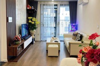 Bán căn hộ cao cấp Booyoung 2 mặt thoáng và an toàn nhất Hà Đông. Chỉ 2.5 tỉ căn 95m 3ngủ chuẩn Hàn