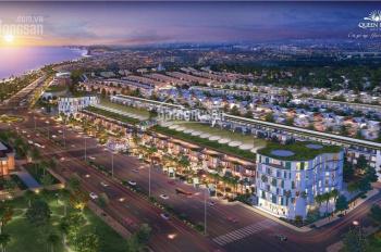 Cần sang nhượng các nền Dự Án Queen Pearl Mũi Né giá đầu tư - LH 0932.022.377