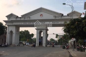 Bán đất DV cụm CN Lai Xá - cổng KĐT Kim Chung - Di Trạch. LH: 0984438999