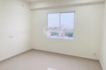 Bán nhanh căn hộ Phúc Yên 3, Tân Bình nhà mới 100% (Kèm ảnh) 2.430 tỷ - LH: 0899.77.88.38 Ms.Ngân