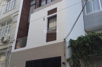 Chuyên cho thuê mặt bằng - nhà nguyên căn khu vực quận 7 giá chỉ từ 12Tr - LH 0914.020.039