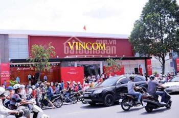 Bán nhà mặt tiền giá tốt đường Lê Đức Thọ, P7 DT 6 x 24m, giá 19 tỷ,.HĐT 55tr/tháng LH 0909 255 594