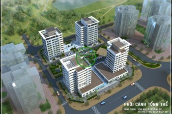 Thông báo: Tiếp nhận hồ sơ mua/thuê NOXH N07 tại Sài Đồng Long Biên gốc 13.7tr/m2, LH: 0983339904