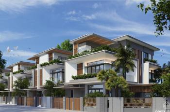 Mở bán 100 căn biệt thự nhà vườn Đông Tăng Long Hưng Phúc Q9, LH: 0934052809