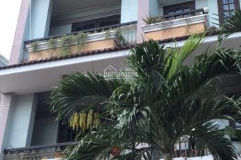 Cho thuê phòng trong nhà nguyên căn 265 Lê Văn Việt giá 2.7 tr/th, bao điện nước