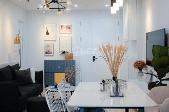 Chính chủ kẹt tiền cần bán căn hộ Bcon Garden 60m2 - 2PN giá bán 1.3 tỷ . LH: 0962966939 T.Lượng