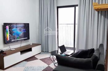Cho thuê CC Hope Residence Sài Đồng, Long Biên full nội thất,8tr/th. LH: 0968095283