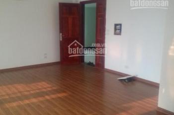 Chính chủ bán căn hộ 90.23m2, 3 phòng ngủ căn góc view sông tòa nhà Udic 122 Vĩnh Tuy HBT, Hà Nội
