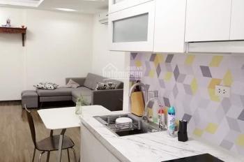 Cho thuê chung cư Ruby CT2, Giang Biên, Long Biên, Hà Nội, Full nội thất Giá:7tr/th LH: 0966895499